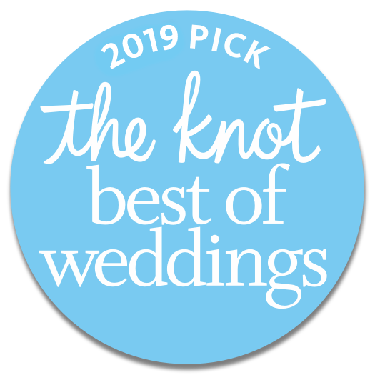 Best of the Knot.com 2019