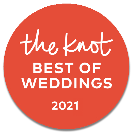 Best of the Knot.com 2021